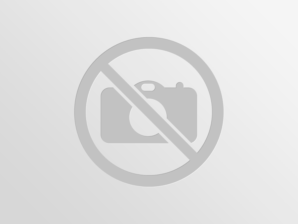 Welcome to Baku, Azerbaijan!